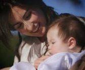 Mayo: mes de María, haz para ella un regalo cada día y ora por las necesidades de la Iglesia