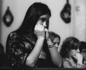 Oración de una adolescente que busca el sentido de Dios en su vida