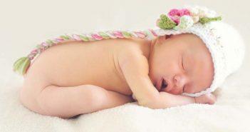 Conoce los cambios en el crecimiento desde la concepción hasta el nacimiento de tu bebé