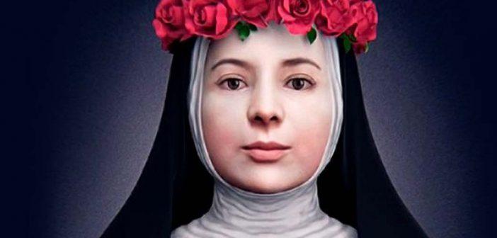 """""""Mantengamos encendida la luz de la esperanza"""" Papa Francisco en la fiesta de sta Rosa de Lima"""