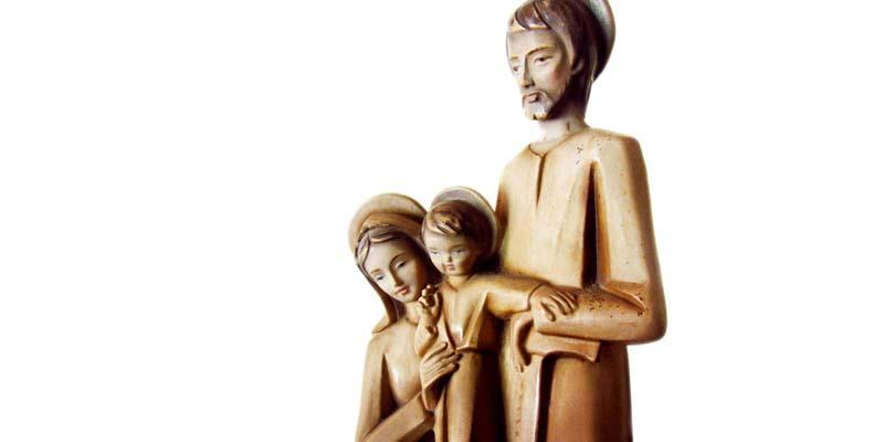 Unidad de Familia