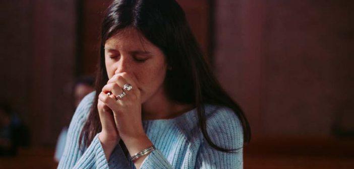 Las mujeres que han oído el latido del Corazón de Dios y han cambiado el mundo