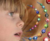 10 consejos para educar a tus hijos en el uso de redes y móviles