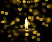 I Domingo de Adviento: una espera que va más allá de la fiesta de Navidad