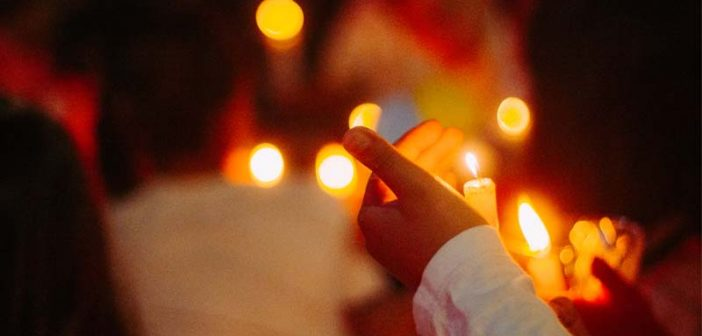 II Domingo de adviento: con Cristo, que viene, todo se debe volver nuevo