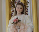 La pureza de María nos sorprende y abruma por lo inimaginable