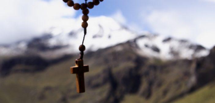 La cárcel de jóvenes, el rugby y el rezo del rosario