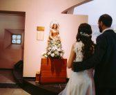 5 formas de amar a tu esposa y tener un matrimonio feliz