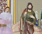 El Evangelio de Mateo nos muestra el camino de un amor y un servicio desinteresado