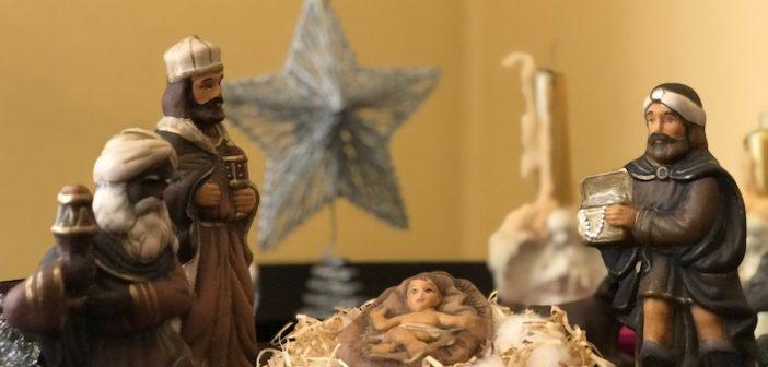 Epifanía, una fiesta de esperanza que prolonga la luz de Navidad