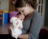 Proyecto Italiano Gemma: No lo mates, no decidas aborto