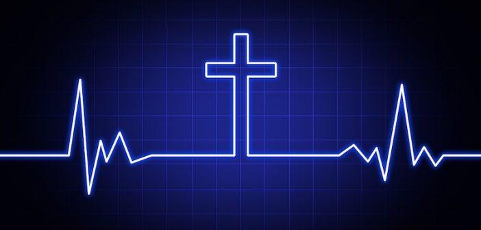 Oración de un  médico a Jesús: «Que nuestro corazón sea atento y compasivo»