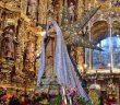 Señora de Ocotlán