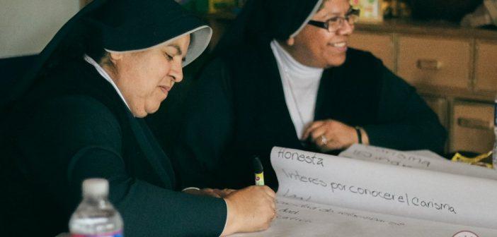 14 frases del Papa Francisco sobre formación sacerdotal y religiosa…